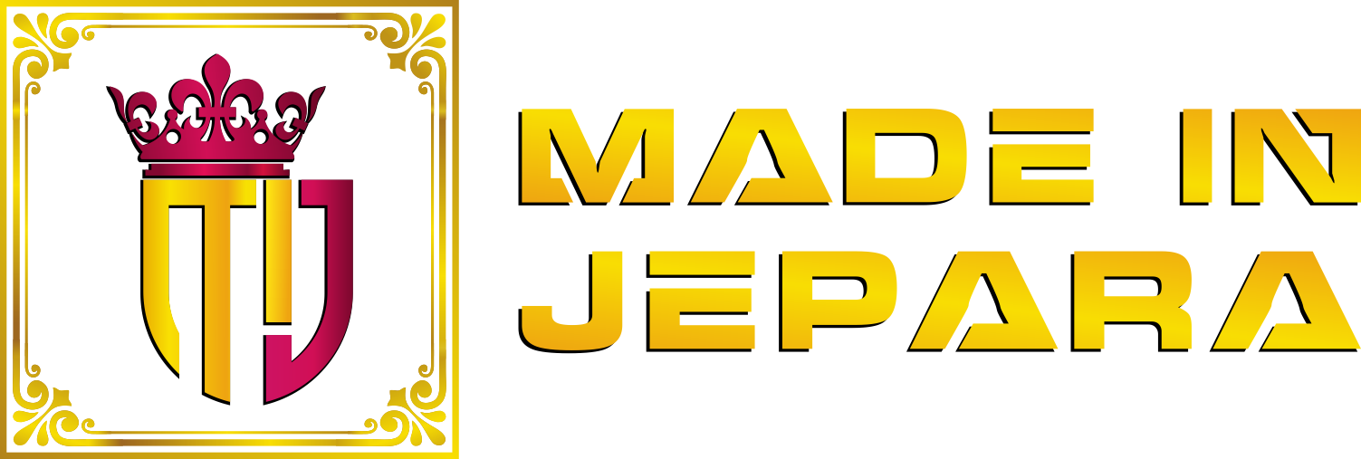 Made In Jepara