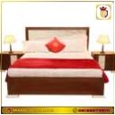 Furniture Kamar Tidur